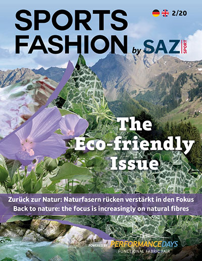 functional fabrics 2022